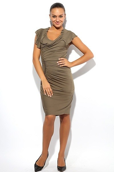 Купить платье Max Mara. платье Max Mara.