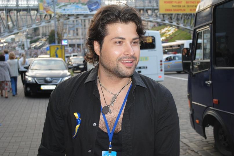 http://cs5428.vkontakte.ru/u9864275/141413603/y_f719b3ab.jpg